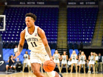 Penn State Basketball: Nittany Lions Take Care Of Jacksonville State 76-61